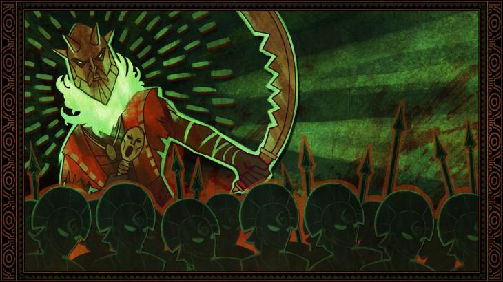 """Résultat de recherche d'images pour """"tyranny game"""""""