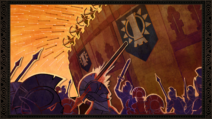 tyranny_dev_diary_05_combat_header.png?w