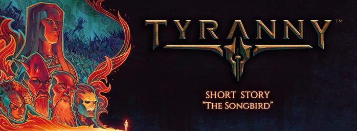 tyranny_shortstory_songbird